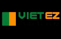 VietEZ